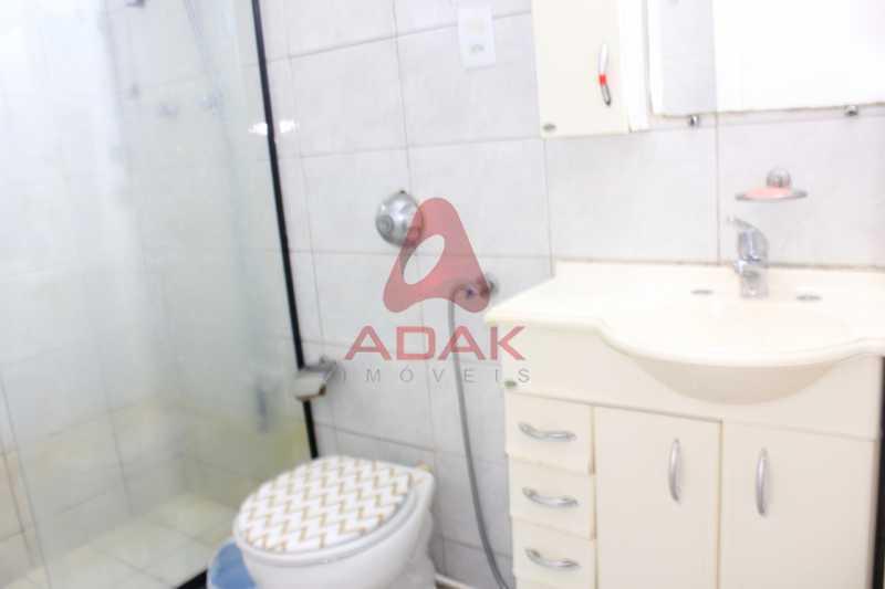 70fa8e2f-b0b0-4ec1-b4ad-35b66d - Apartamento para alugar Copacabana, Rio de Janeiro - R$ 3.000 - CPAP00390 - 23