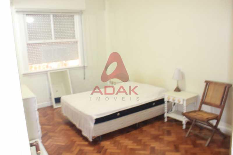 384a3c2b-e27a-45c2-a94e-3f1c0c - Apartamento para alugar Copacabana, Rio de Janeiro - R$ 3.000 - CPAP00390 - 8