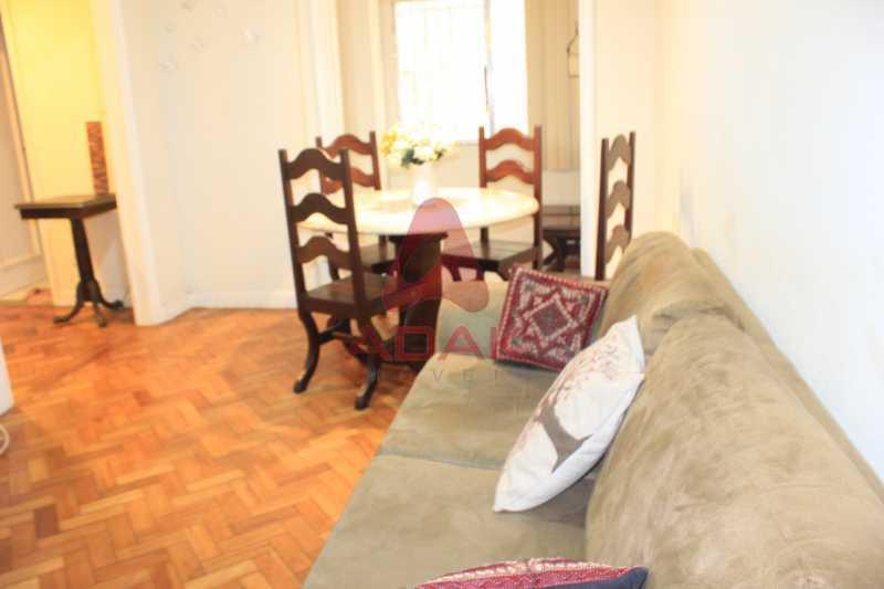 405a98f6-014b-4ead-acf9-2c809f - Apartamento para alugar Copacabana, Rio de Janeiro - R$ 3.000 - CPAP00390 - 4