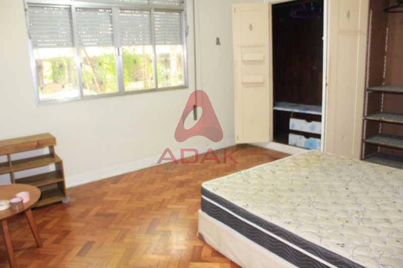 2311dcd6-e7a0-48fb-83d1-2185f6 - Apartamento para alugar Copacabana, Rio de Janeiro - R$ 3.000 - CPAP00390 - 14
