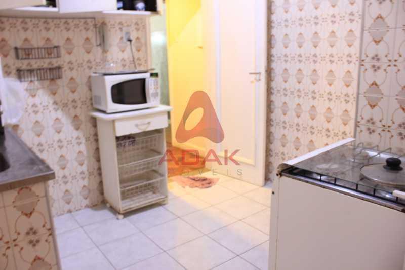 9448a687-a898-4720-b910-7d712f - Apartamento para alugar Copacabana, Rio de Janeiro - R$ 3.000 - CPAP00390 - 21