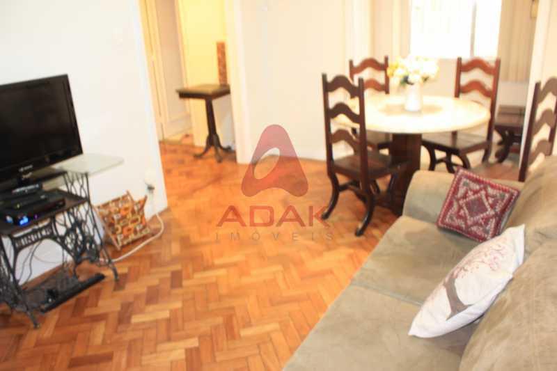 032616f3-ae42-4ad1-a2da-c3424f - Apartamento para alugar Copacabana, Rio de Janeiro - R$ 3.000 - CPAP00390 - 6