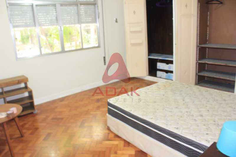 054599a7-556a-40c1-ad9c-36fabf - Apartamento para alugar Copacabana, Rio de Janeiro - R$ 3.000 - CPAP00390 - 15