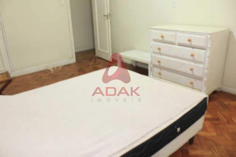 669085e4-8e2d-4819-a176-f94ff4 - Apartamento para alugar Copacabana, Rio de Janeiro - R$ 3.000 - CPAP00390 - 11