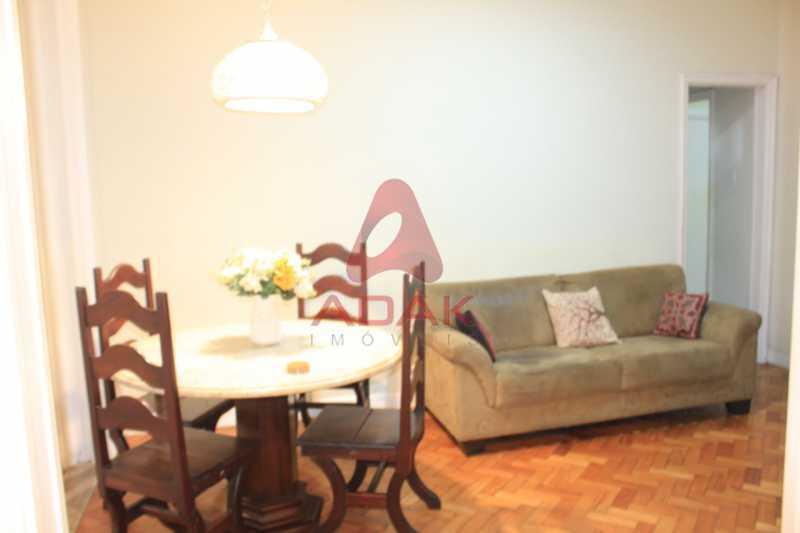 97461940-a0af-465f-abc3-32e173 - Apartamento para alugar Copacabana, Rio de Janeiro - R$ 3.000 - CPAP00390 - 20