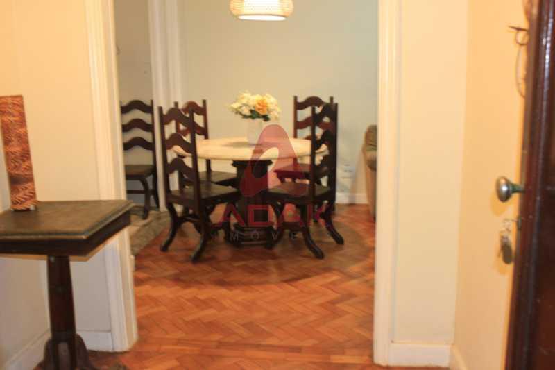 a3aa7a58-7fac-404c-9f64-bc313a - Apartamento para alugar Copacabana, Rio de Janeiro - R$ 3.000 - CPAP00390 - 1
