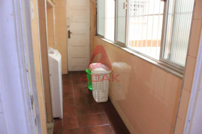 c9871c80-86d2-49d6-9260-ee6aa8 - Apartamento para alugar Copacabana, Rio de Janeiro - R$ 3.000 - CPAP00390 - 22