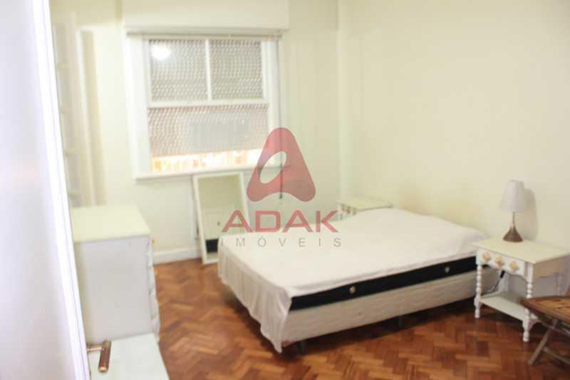 e32eea35-2cd0-46b0-84cb-480477 - Apartamento para alugar Copacabana, Rio de Janeiro - R$ 3.000 - CPAP00390 - 10