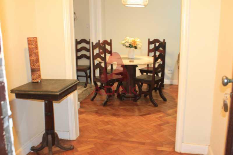 f0949098-a3b4-486d-97c3-888349 - Apartamento para alugar Copacabana, Rio de Janeiro - R$ 3.000 - CPAP00390 - 25