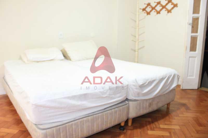 fc0785b9-7e07-4e67-be75-9f20a9 - Apartamento para alugar Copacabana, Rio de Janeiro - R$ 3.000 - CPAP00390 - 19