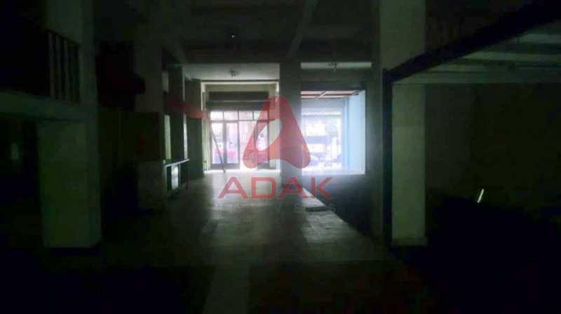 cd5afea38ea66f70c19ce3c5846266 - Ponto comercial 280m² para alugar Avenida Nossa Senhora de Fátima,Centro, Rio de Janeiro - R$ 9.000 - CTPC00006 - 8