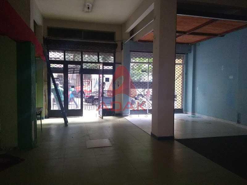 IMG_20180416_162033579 - Ponto comercial 280m² para alugar Avenida Nossa Senhora de Fátima,Centro, Rio de Janeiro - R$ 9.000 - CTPC00006 - 14