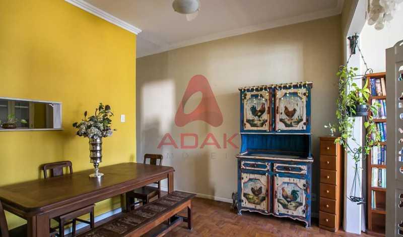 7b4f92c8-3f85-4e6b-8841-23c601 - Apartamento 2 quartos à venda Vila Isabel, Rio de Janeiro - R$ 398.000 - CTAP20654 - 5