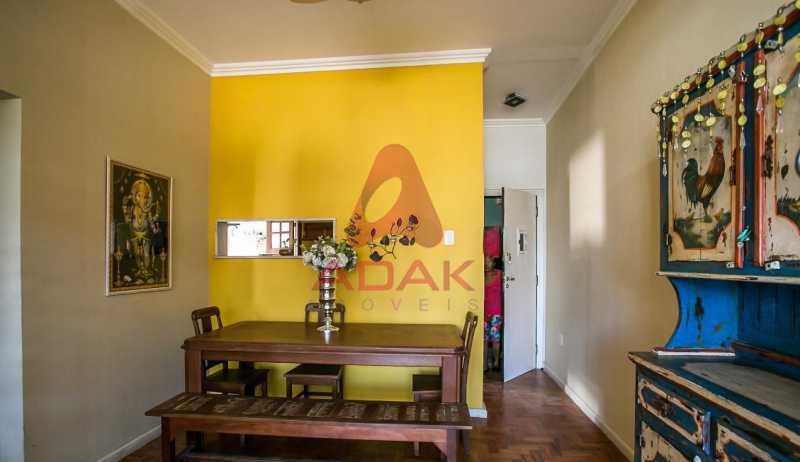 9a826a48-53a8-462a-908f-b40ba8 - Apartamento 2 quartos à venda Vila Isabel, Rio de Janeiro - R$ 398.000 - CTAP20654 - 6
