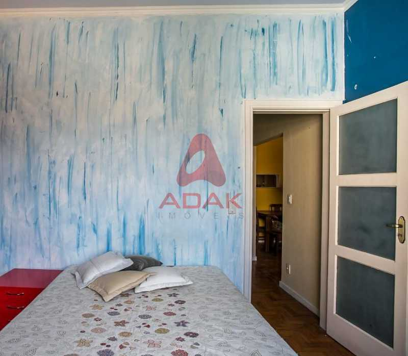 45d2bab7-afbe-443b-a414-2803f2 - Apartamento 2 quartos à venda Vila Isabel, Rio de Janeiro - R$ 398.000 - CTAP20654 - 9