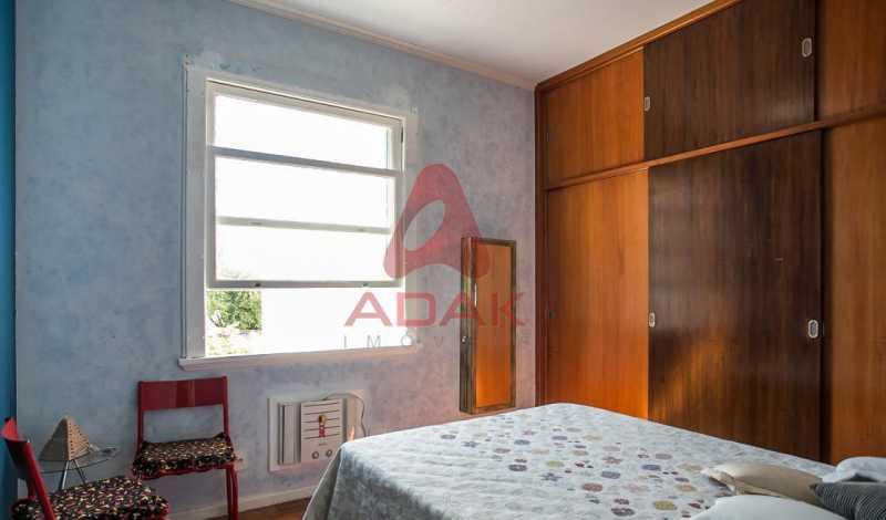 68f1faeb-e4b1-46ed-8475-c221db - Apartamento 2 quartos à venda Vila Isabel, Rio de Janeiro - R$ 398.000 - CTAP20654 - 10