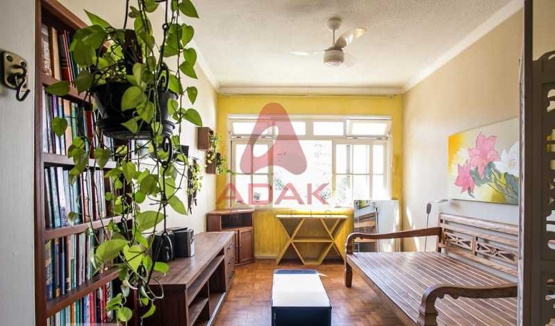 3805c6b0-eaaa-4f6a-b268-4c1ea0 - Apartamento 2 quartos à venda Vila Isabel, Rio de Janeiro - R$ 398.000 - CTAP20654 - 13