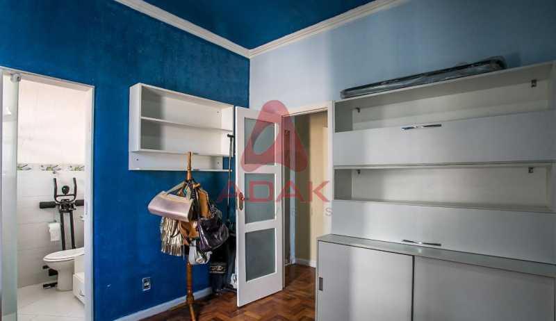 58848dea-38d0-4c1f-b007-690b05 - Apartamento 2 quartos à venda Vila Isabel, Rio de Janeiro - R$ 398.000 - CTAP20654 - 14