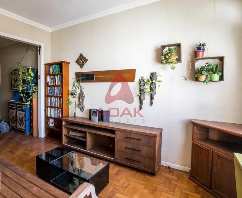 53990425-3947-43c9-8e67-84ecfa - Apartamento 2 quartos à venda Vila Isabel, Rio de Janeiro - R$ 398.000 - CTAP20654 - 15