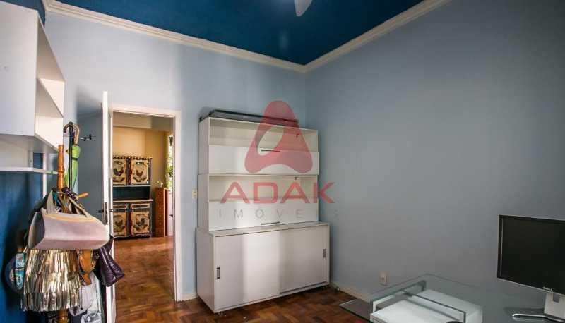 a3225ea9-ffb7-459c-9356-68294d - Apartamento 2 quartos à venda Vila Isabel, Rio de Janeiro - R$ 398.000 - CTAP20654 - 16