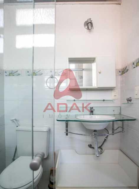 dc4ba7f1-dce3-484d-bdf9-a9bbe2 - Apartamento 2 quartos à venda Vila Isabel, Rio de Janeiro - R$ 398.000 - CTAP20654 - 18