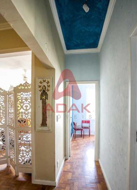 e9a0b13e-c3a3-4cf2-9b9d-03f109 - Apartamento 2 quartos à venda Vila Isabel, Rio de Janeiro - R$ 398.000 - CTAP20654 - 19