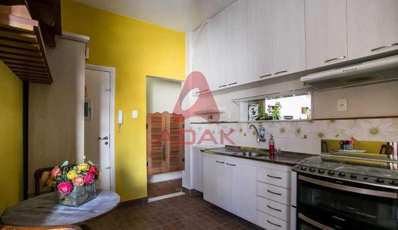f43a27ba-9d98-480d-8704-065b60 - Apartamento 2 quartos à venda Vila Isabel, Rio de Janeiro - R$ 398.000 - CTAP20654 - 21