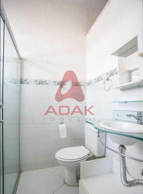fe398c70-1230-4b58-8fad-40550b - Apartamento 2 quartos à venda Vila Isabel, Rio de Janeiro - R$ 398.000 - CTAP20654 - 22