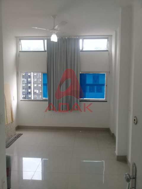 4f29d2d8-4feb-4e2d-8375-644780 - Kitnet/Conjugado 21m² à venda Glória, Rio de Janeiro - R$ 270.000 - CTKI00824 - 15