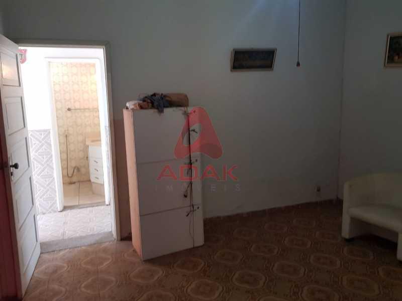 2dbeea1f-4b23-450e-a80c-0ddf02 - Casa de Vila à venda Santa Teresa, Rio de Janeiro - R$ 320.000 - CTCV00011 - 3