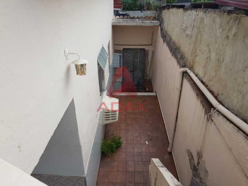 520d67d3-c29d-4432-863b-19752c - Casa de Vila à venda Santa Teresa, Rio de Janeiro - R$ 320.000 - CTCV00011 - 4