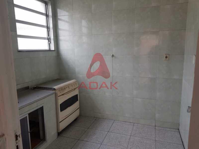 b450d59a-c542-4311-b0ba-2bd0a4 - Casa de Vila à venda Santa Teresa, Rio de Janeiro - R$ 320.000 - CTCV00011 - 14