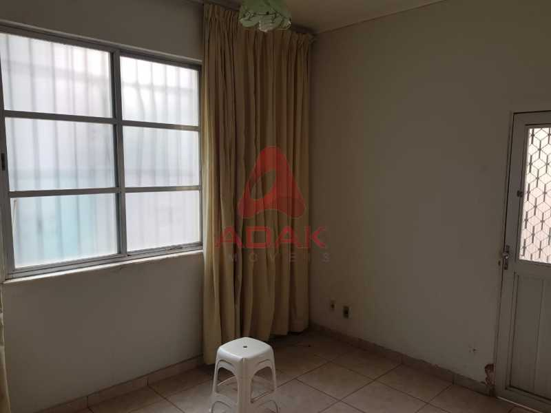e245b034-5c13-44a6-9cbf-8edb53 - Casa de Vila à venda Santa Teresa, Rio de Janeiro - R$ 320.000 - CTCV00011 - 16