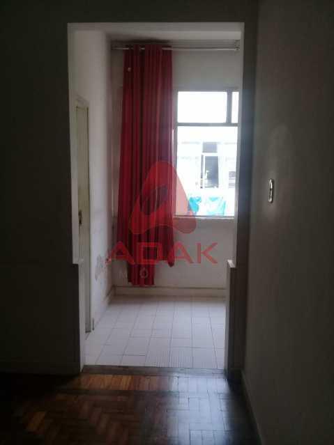 5a085b2f-3f71-494b-8bed-793e96 - Apartamento 1 quarto à venda Glória, Rio de Janeiro - R$ 350.000 - CTAP10991 - 3