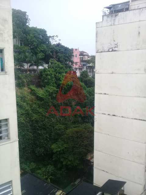 9bb758db-494c-4a16-aa75-a07f8d - Apartamento 1 quarto à venda Glória, Rio de Janeiro - R$ 350.000 - CTAP10991 - 10