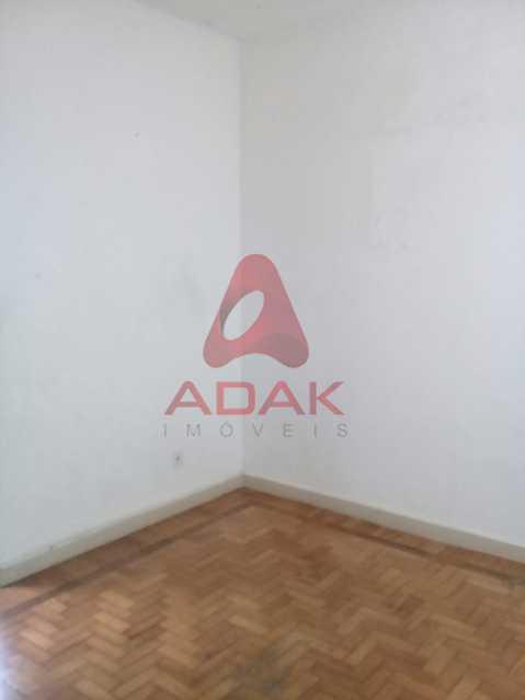 9e203b34-f9bf-4767-9850-8232d9 - Apartamento 1 quarto à venda Glória, Rio de Janeiro - R$ 350.000 - CTAP10991 - 11
