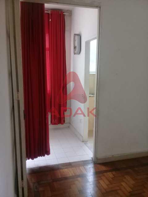 48d7ed4f-2fd3-45f6-a427-82f2a8 - Apartamento 1 quarto à venda Glória, Rio de Janeiro - R$ 350.000 - CTAP10991 - 12