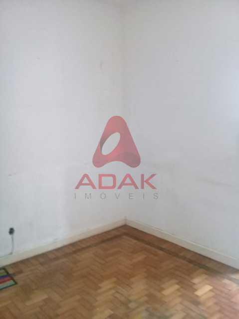 0184c2c6-81a2-46fa-9618-f14821 - Apartamento 1 quarto à venda Glória, Rio de Janeiro - R$ 350.000 - CTAP10991 - 13