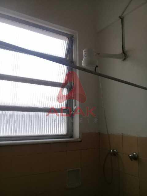 3765f3f0-b489-4dea-b7f8-2178d2 - Apartamento 1 quarto à venda Glória, Rio de Janeiro - R$ 350.000 - CTAP10991 - 17