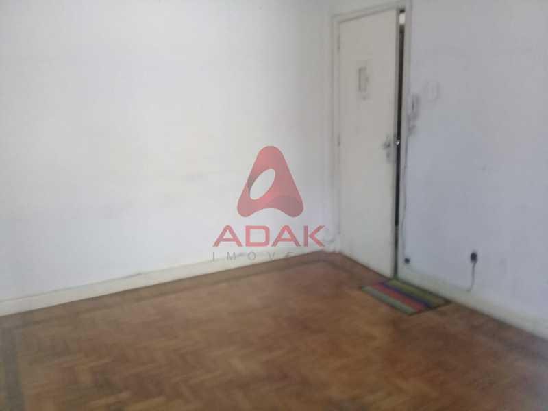 af1ab639-1e67-4851-ae5e-48b4f8 - Apartamento 1 quarto à venda Glória, Rio de Janeiro - R$ 350.000 - CTAP10991 - 21