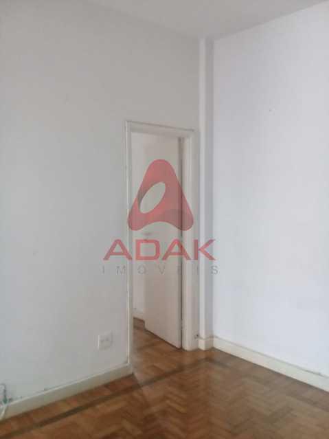 c33c086c-5b9e-42ab-a8b6-daa066 - Apartamento 1 quarto à venda Glória, Rio de Janeiro - R$ 350.000 - CTAP10991 - 22