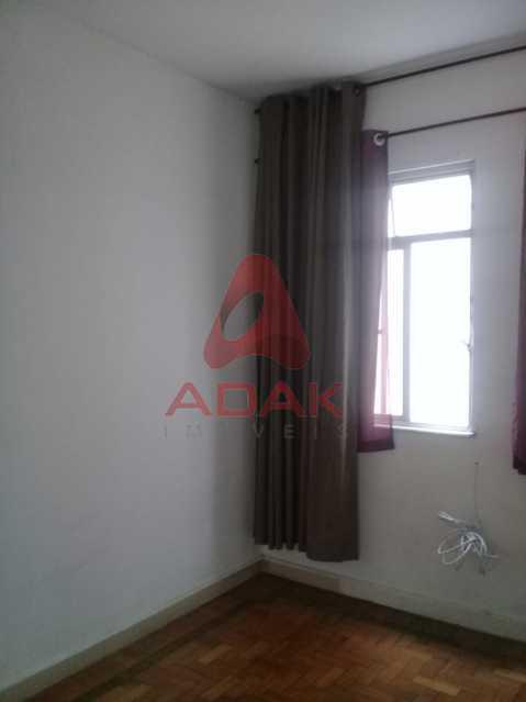 c36d854d-88d9-4145-a34f-202e85 - Apartamento 1 quarto à venda Glória, Rio de Janeiro - R$ 350.000 - CTAP10991 - 23