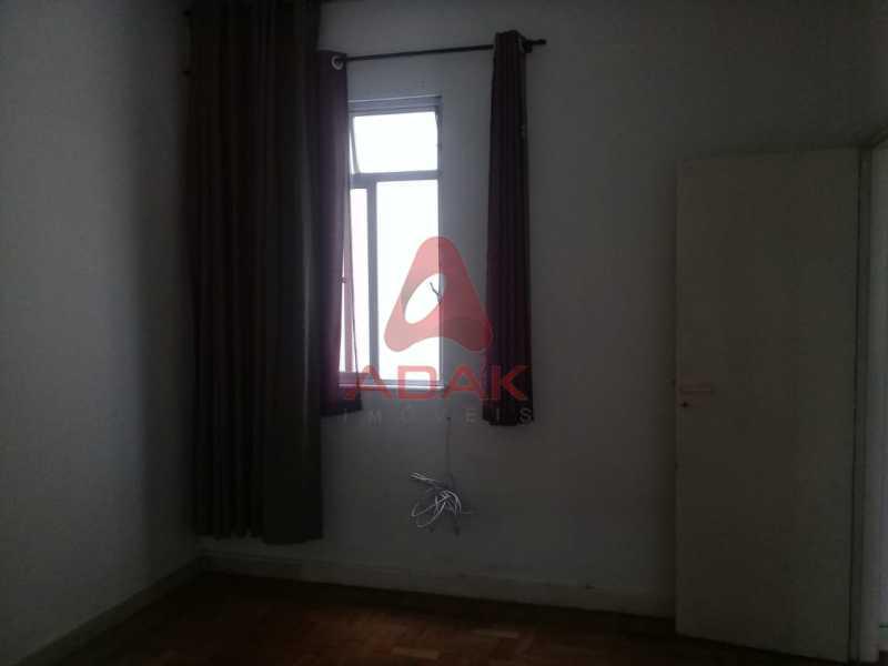 ca83951b-585f-4d9f-bff8-a1633f - Apartamento 1 quarto à venda Glória, Rio de Janeiro - R$ 350.000 - CTAP10991 - 24