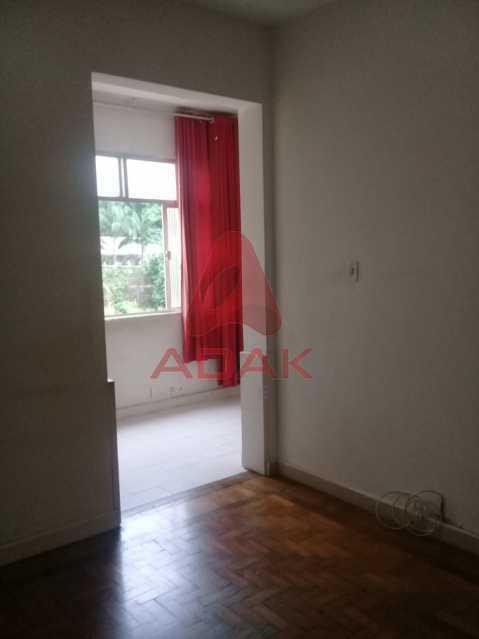 e6fae8a6-747b-44ac-bffb-b2434e - Apartamento 1 quarto à venda Glória, Rio de Janeiro - R$ 350.000 - CTAP10991 - 26