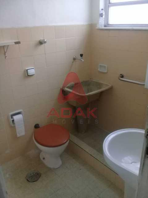 ec2195d2-c3b7-4b8e-a0c6-23621c - Apartamento 1 quarto à venda Glória, Rio de Janeiro - R$ 350.000 - CTAP10991 - 27