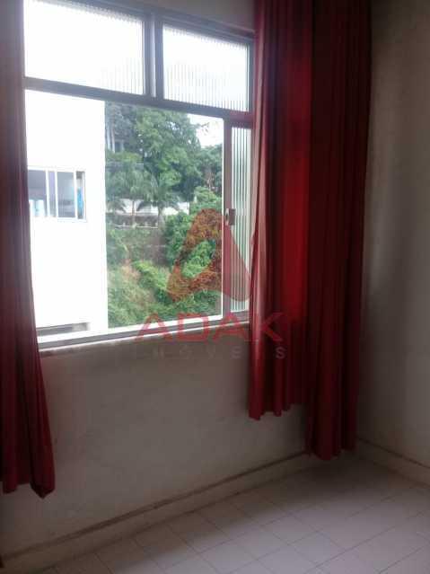 f5713ac0-1081-42f6-b292-1ef4a0 - Apartamento 1 quarto à venda Glória, Rio de Janeiro - R$ 350.000 - CTAP10991 - 28