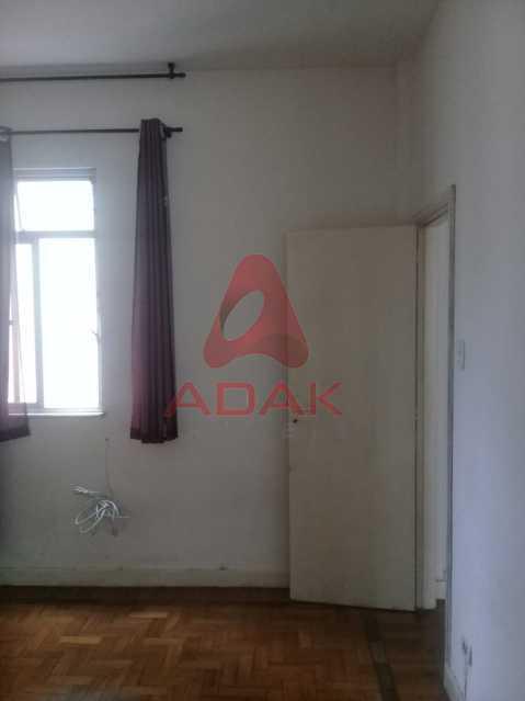 0eb140d7-ff8a-4a2e-9e30-919196 - Apartamento 1 quarto à venda Glória, Rio de Janeiro - R$ 350.000 - CTAP10991 - 29