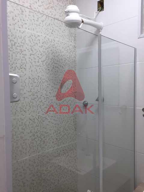IMG-20200921-WA0025 - Apartamento para alugar Rua Riachuelo,Centro, Rio de Janeiro - CTAP10992 - 12