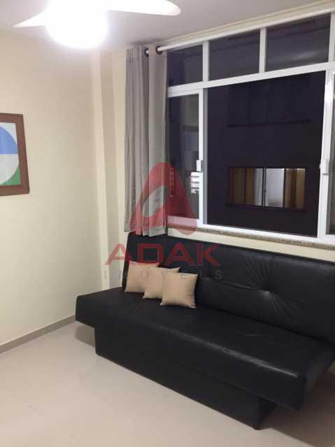IMG-20200921-WA0030 - Apartamento para alugar Rua Riachuelo,Centro, Rio de Janeiro - CTAP10992 - 3