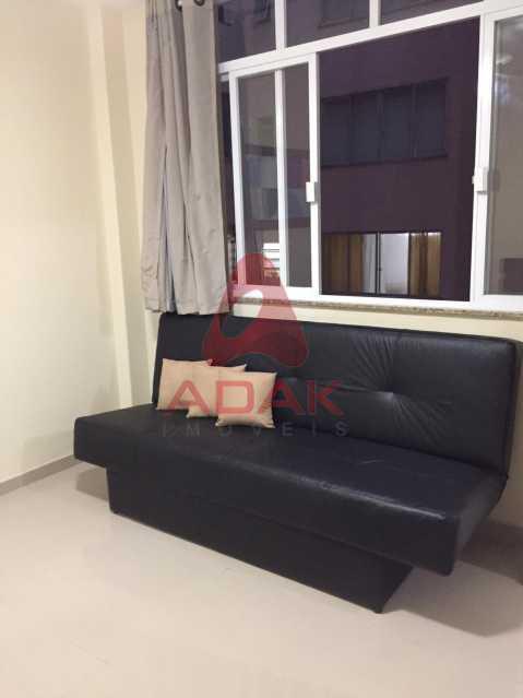 IMG-20200921-WA0033 - Apartamento para alugar Rua Riachuelo,Centro, Rio de Janeiro - CTAP10992 - 1